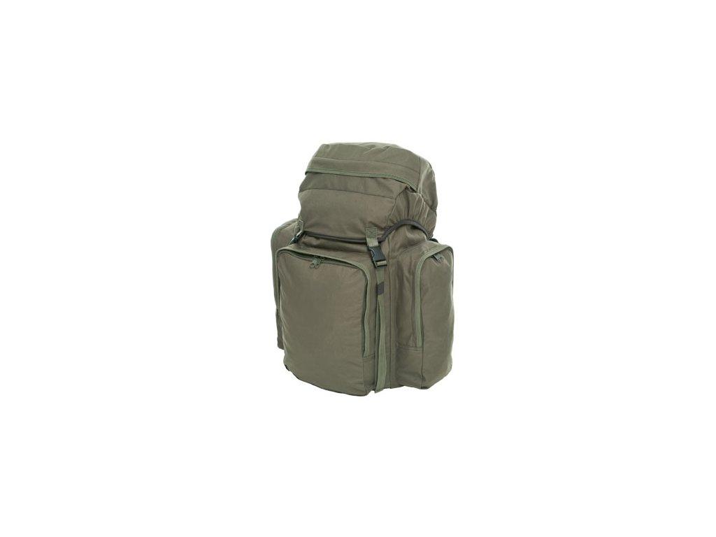 204300 45L Rucksack 01 web