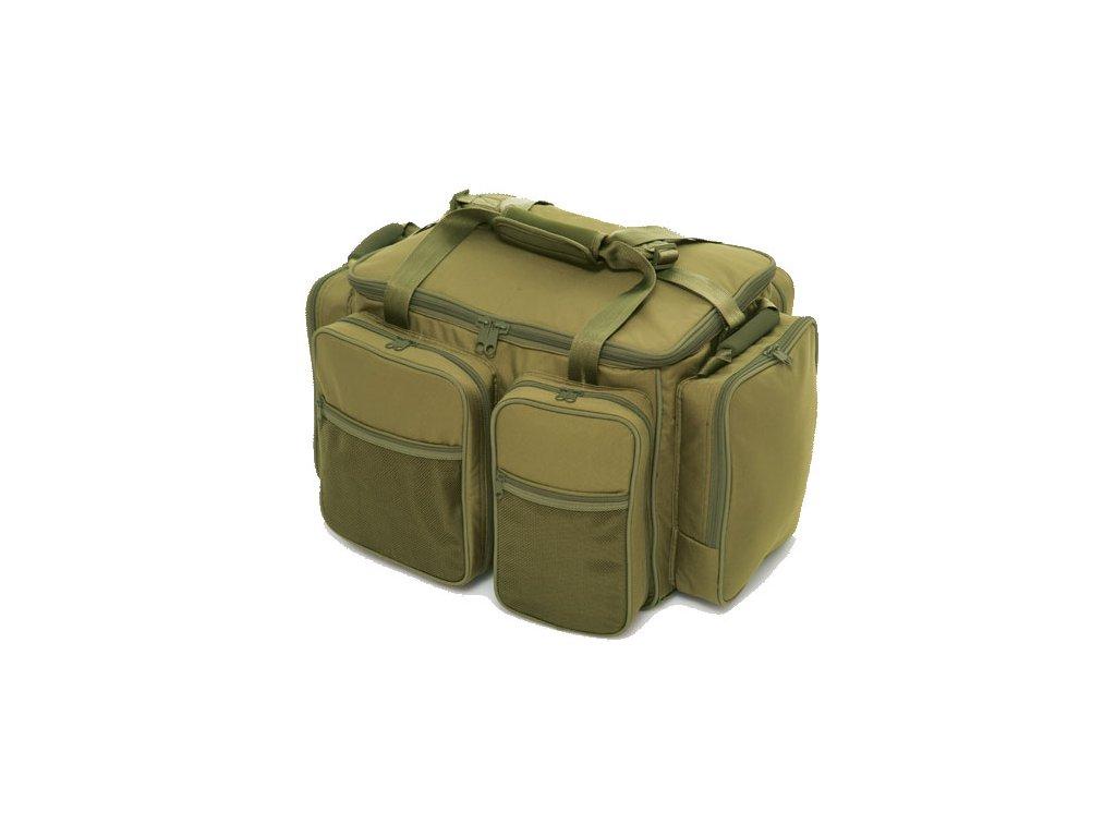 204101 Compact Barrow Bag 01
