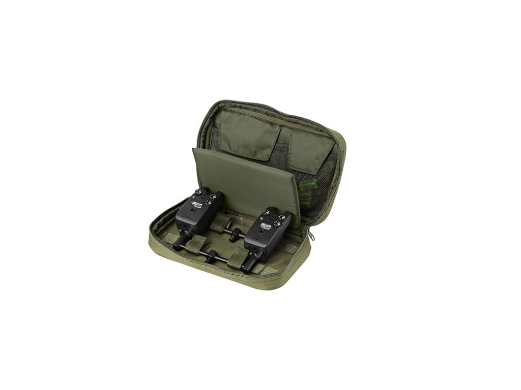 204708 Buzzer Bar Bag 2Rod 01 web