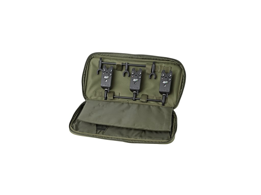 204704 Buzzer Bar Bag 3Rod 01 web