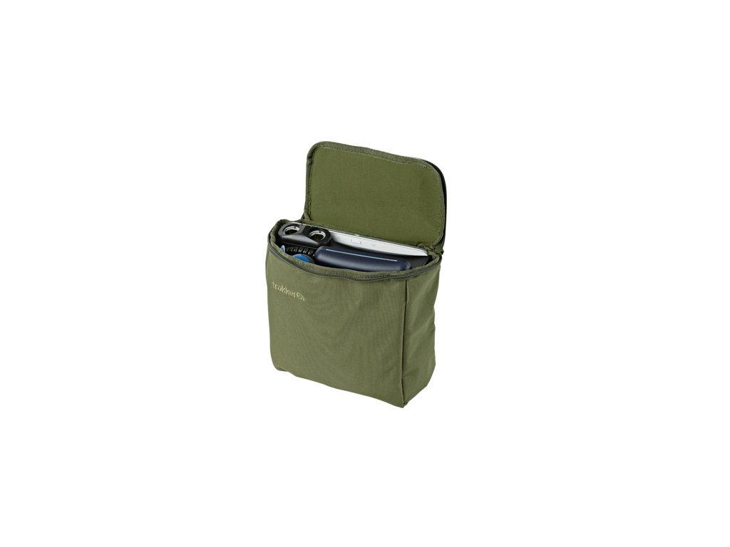 204706 Gasdget Bag 01 web