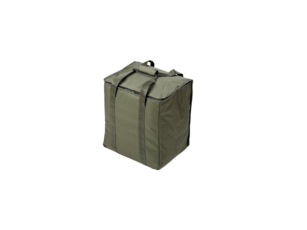 204602 XL Cool Bag 01 web