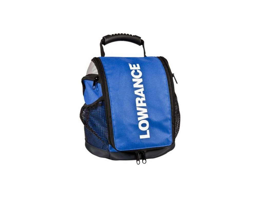 universal portable pack 555x555