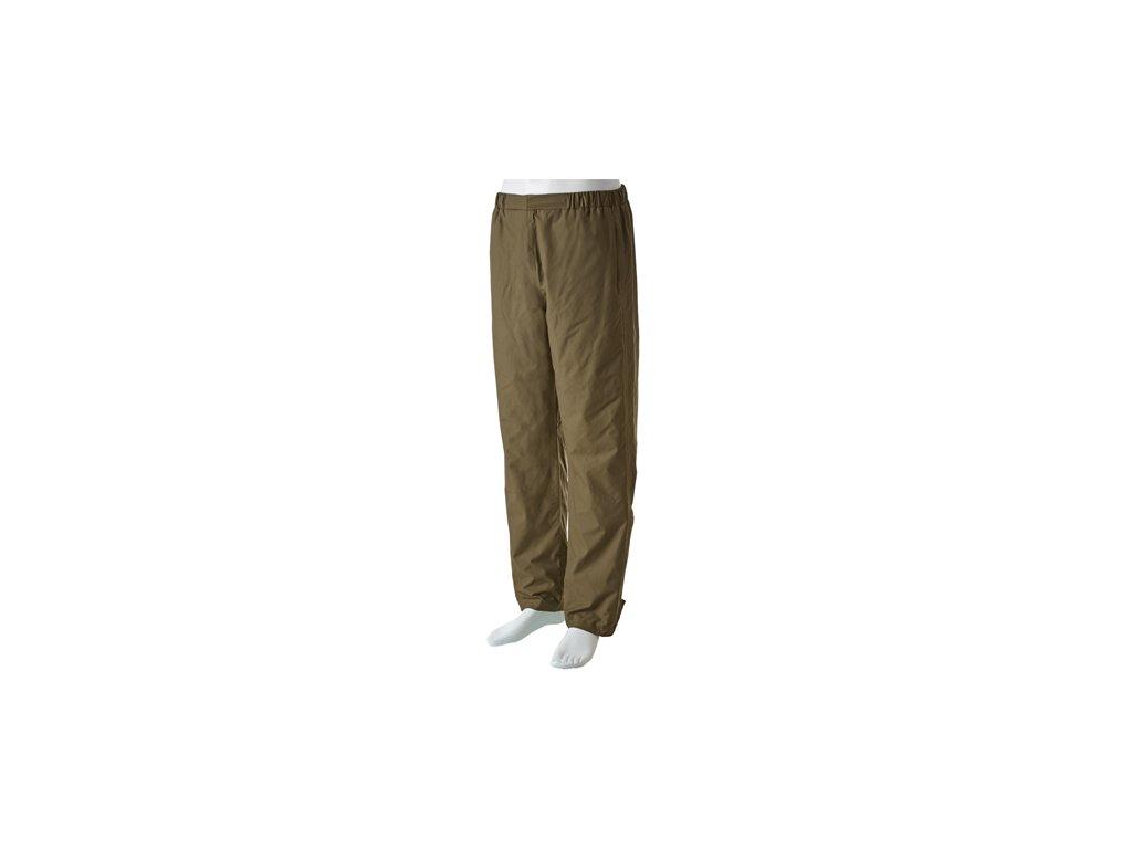 Downpour Trousers 01