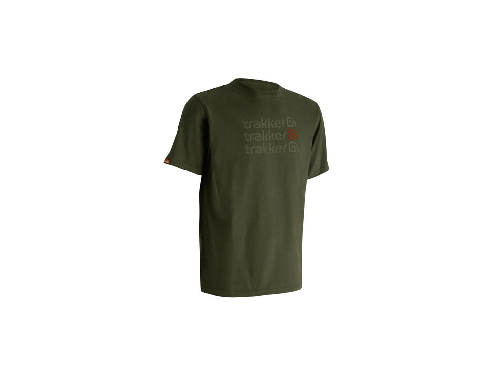 207401 aztec tshirt front