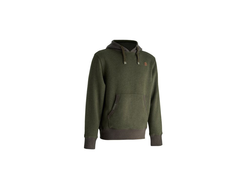 207326 earth hoody front