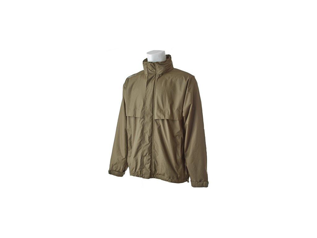 Downpour Jacket 01