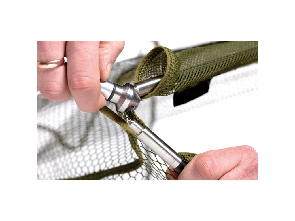 214399 EQ Carbon Landing Net 01 web