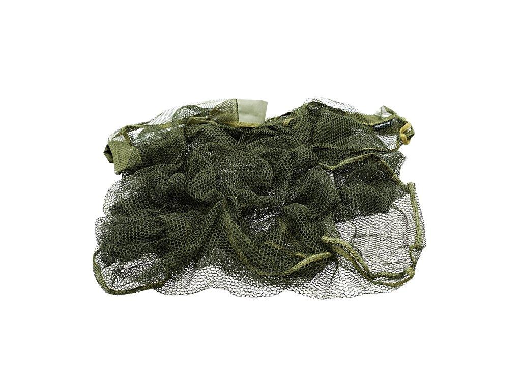 spare mesh a