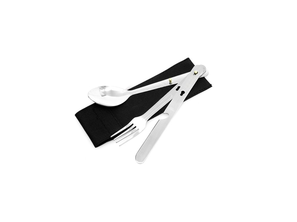 211405 Cutlery Set 01 web