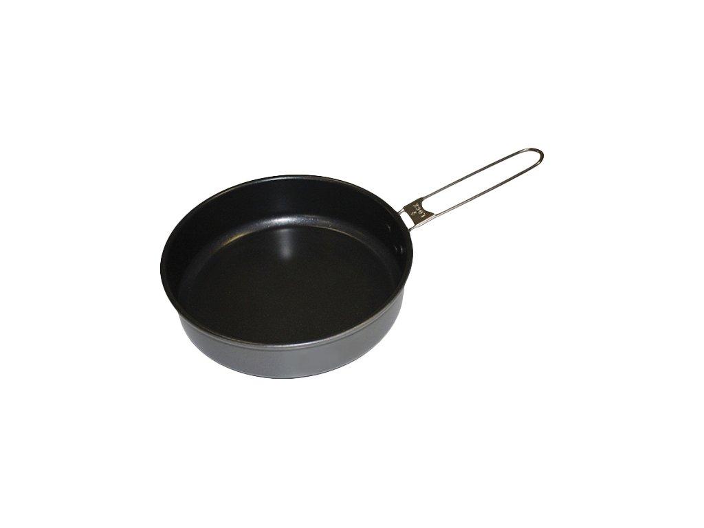 211403 Non Stick Frying Pan 01 web