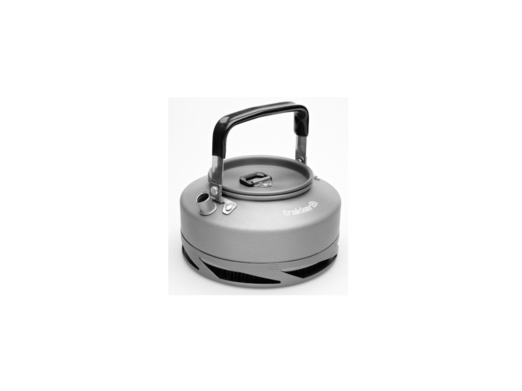 211302 Power Kettle 01 web