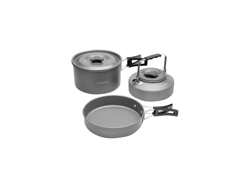 211205 Complete Cookware Set 01 web