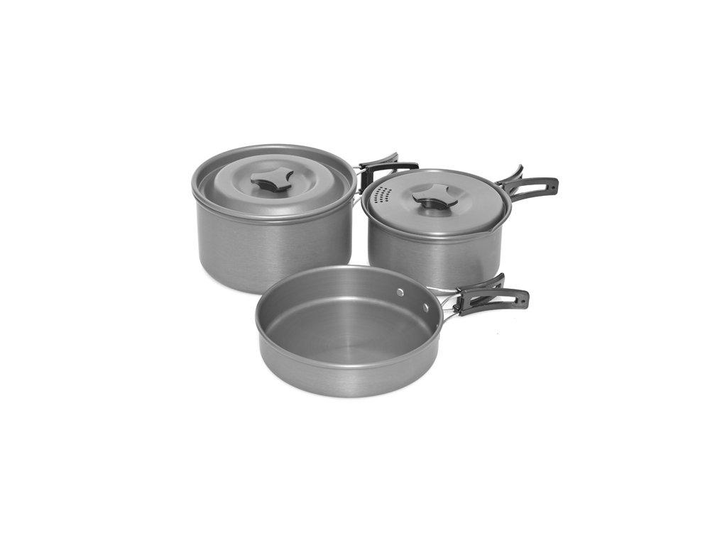 211200 Three Peice Cookware Set 01 web