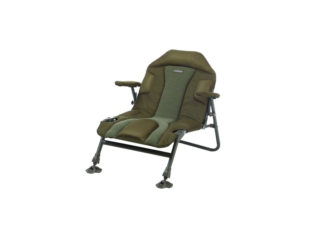 217603 levelite compact chair