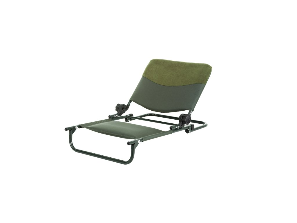 217300 RLX Bedchair Seat 01 web