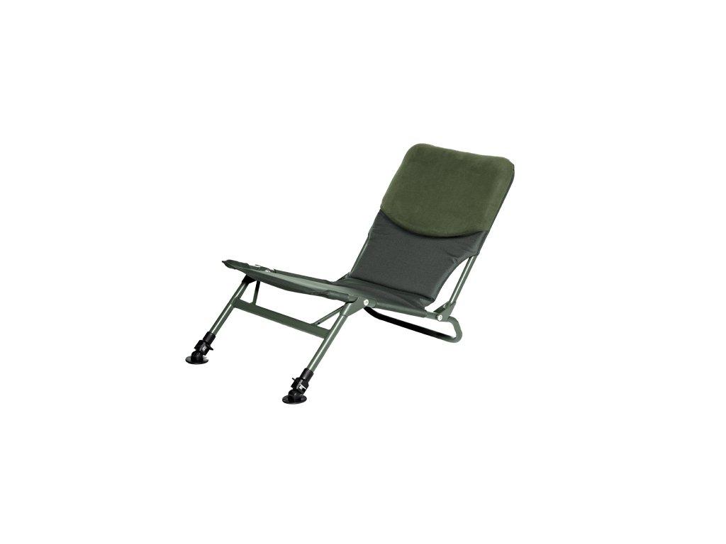 217205 RLX Nano Chair 01 web