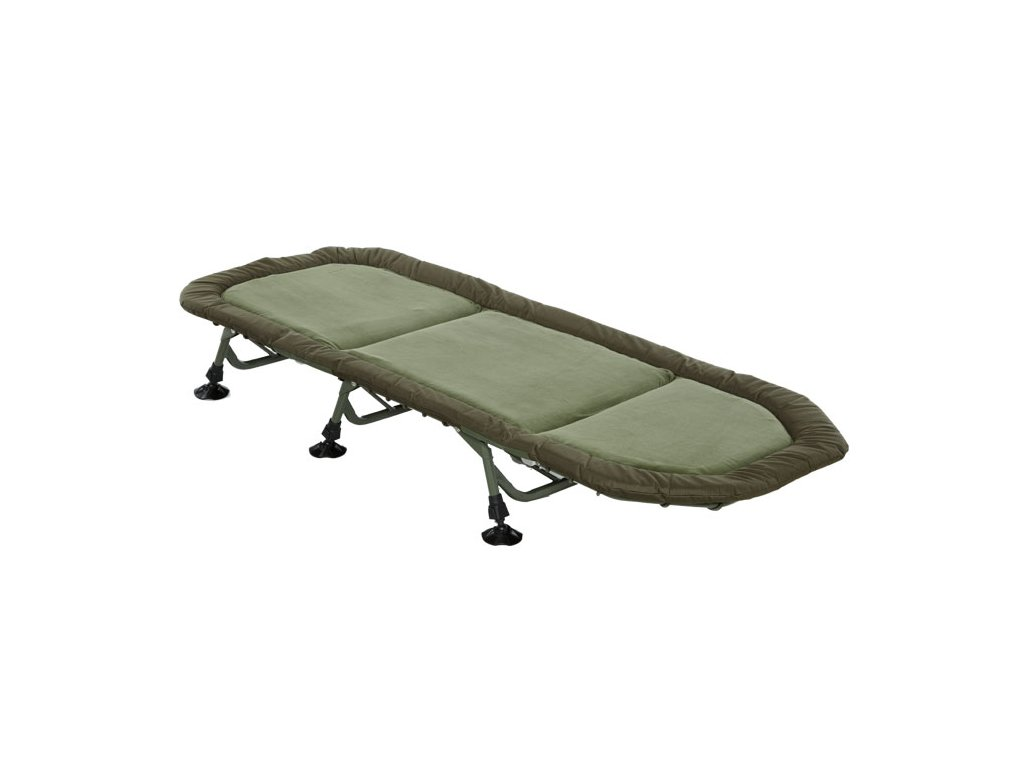 217111 Levelite Compact Bed 01 web