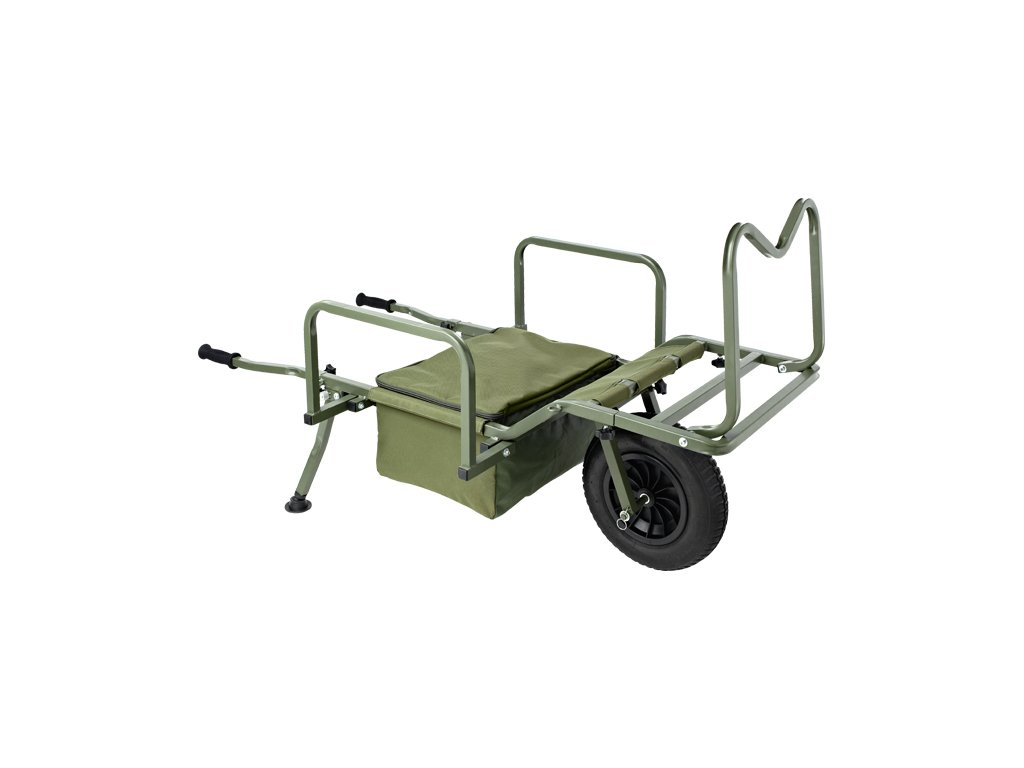 215305 X Trail Gravity Barrow 01 web