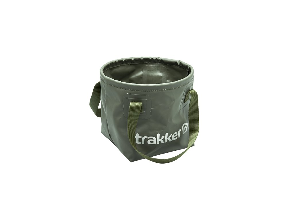 210217 Collapsible Water Bowl 01