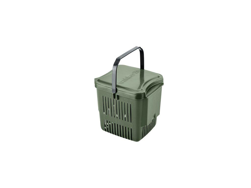 216700 Pureflo Air Dry System 01