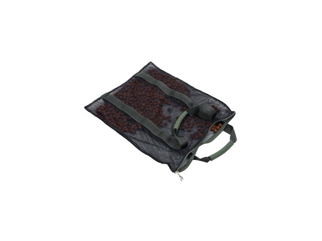 210115 Air Dry Bag Lge 01 web