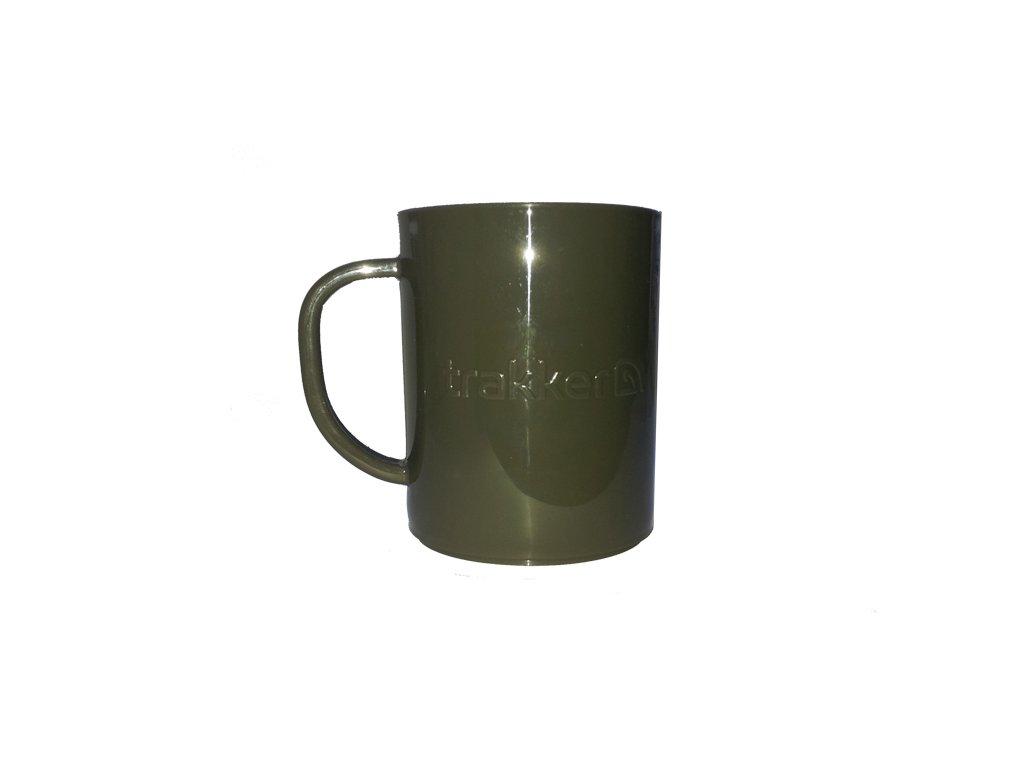 210607 Plastic Cup 01 web