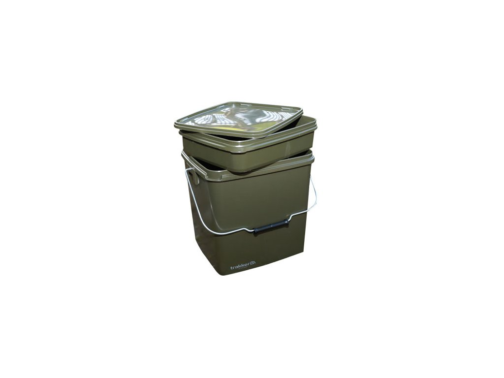 216113 13ltr square Bucket 01 web