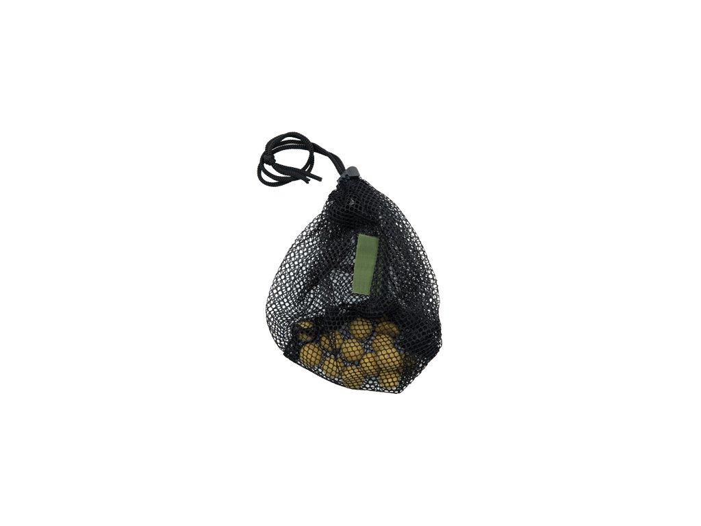 210202 Hookbait Bag 01 web