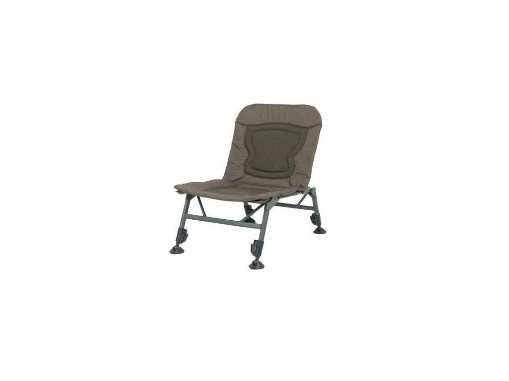 NASH KNX Standard Chair