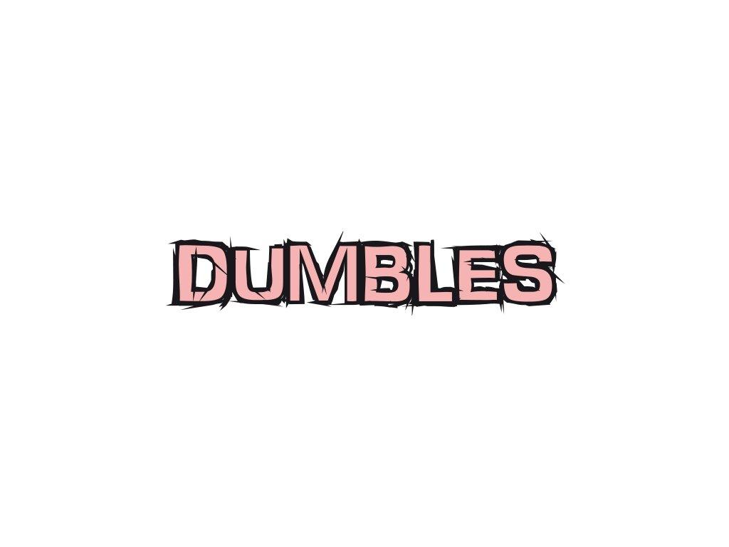 DUMBLES