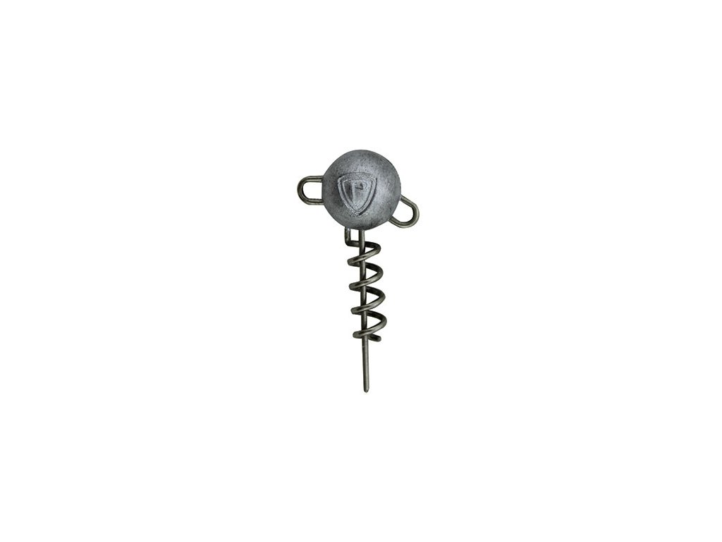 njh263 270 corkscrew round