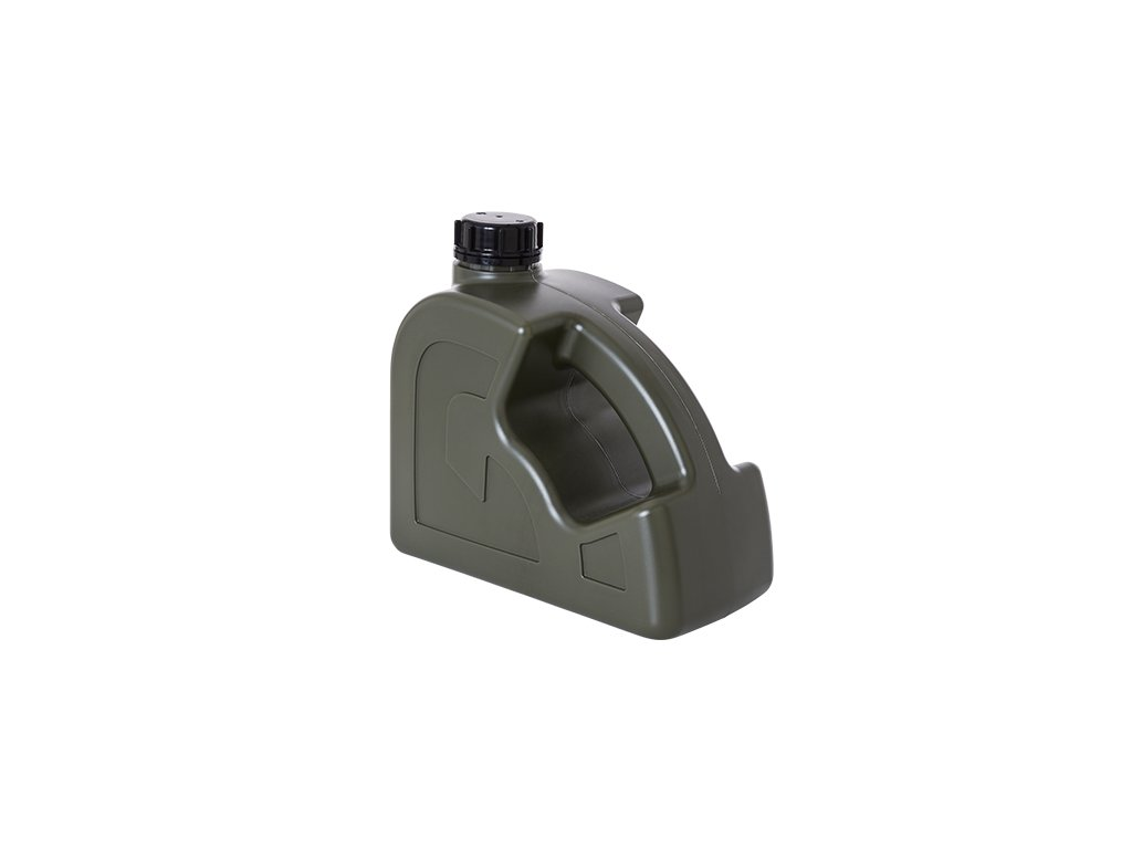 5L Water Carrier 001