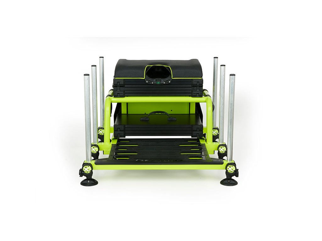 gmb148 s25 seatbox lime front