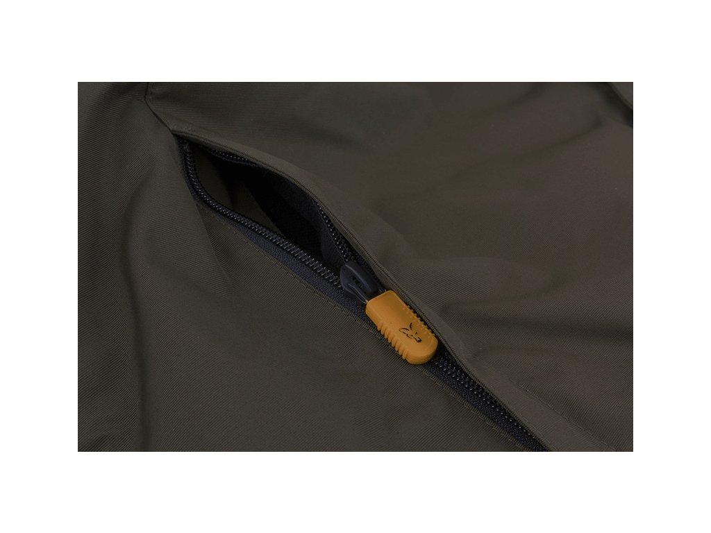 Anzüge Bekleidung Fox Winter Suit XL