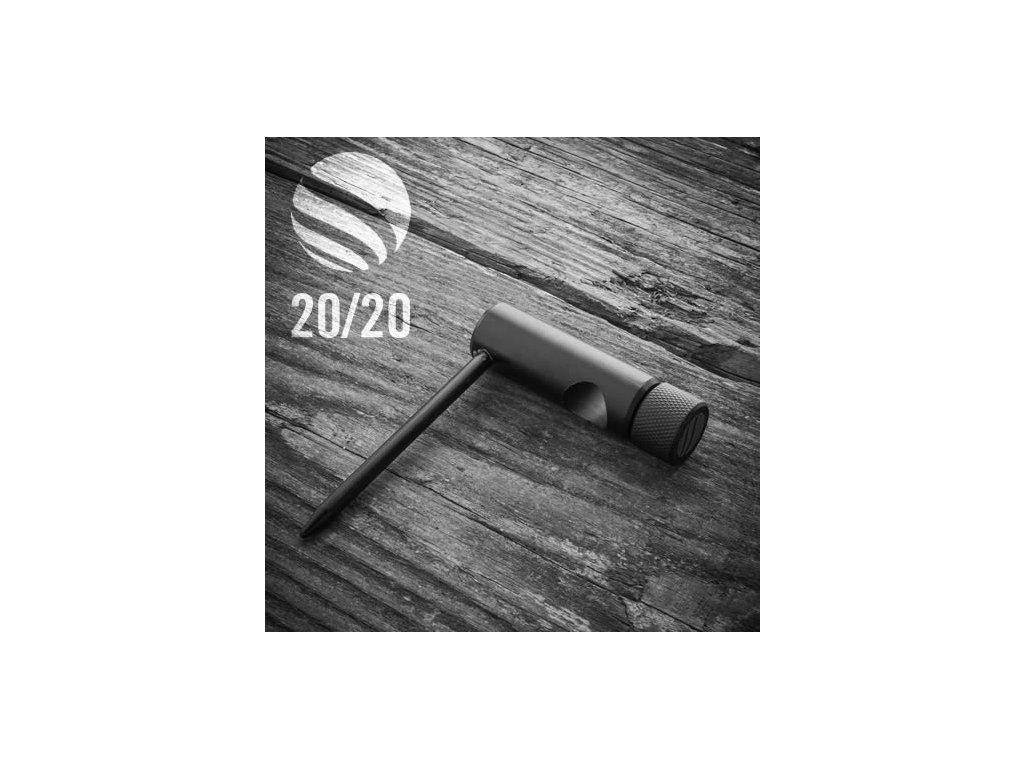 3019 20 20 stabiliser original