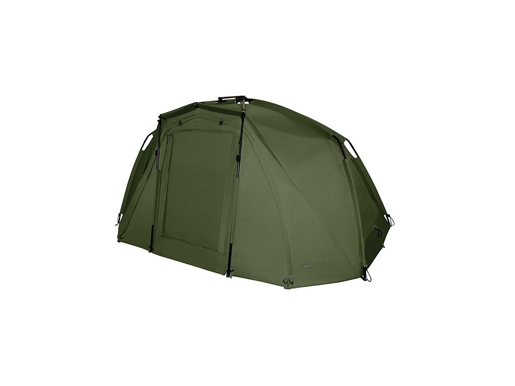 Tempest Brolly Advanced 001 5