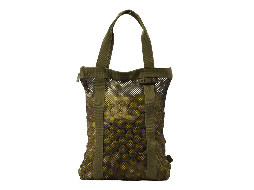korda taska compac air dry bag small (1)