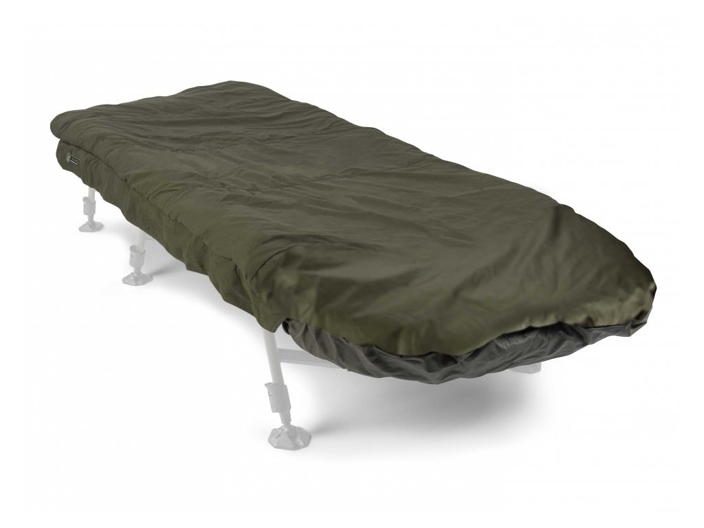 3770 art wa0450001 thermafast 4 sleeping bag 15378872831537887304