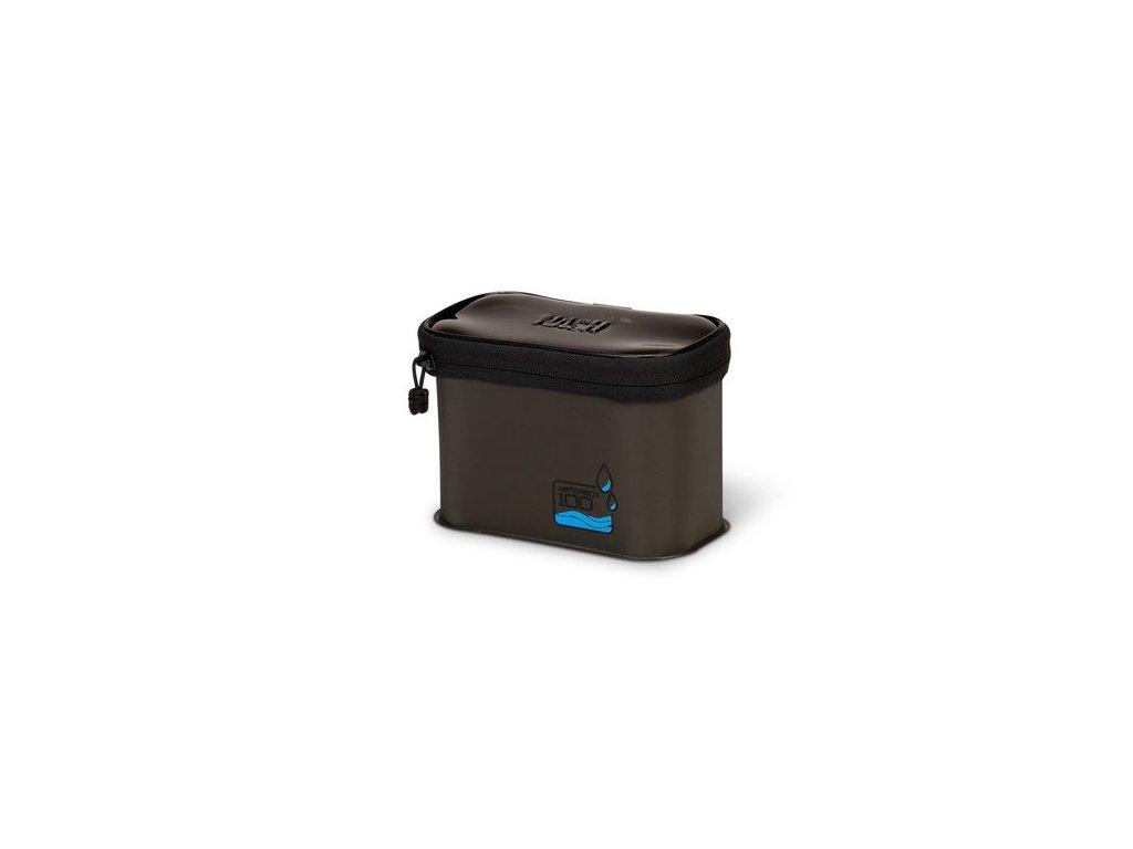 T3601 WaterBox 100 Square.2e16d0ba.fill 600x600