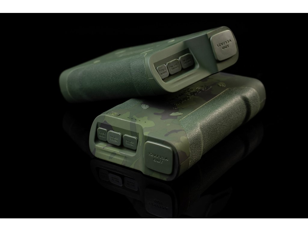 ridgemonkey powerbank c smart wireless 77850 mah camo (5)
