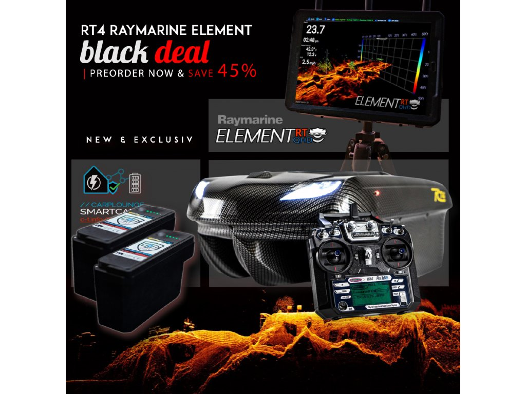 0004354 rt4 v4 ultra element qhd autopilot all in
