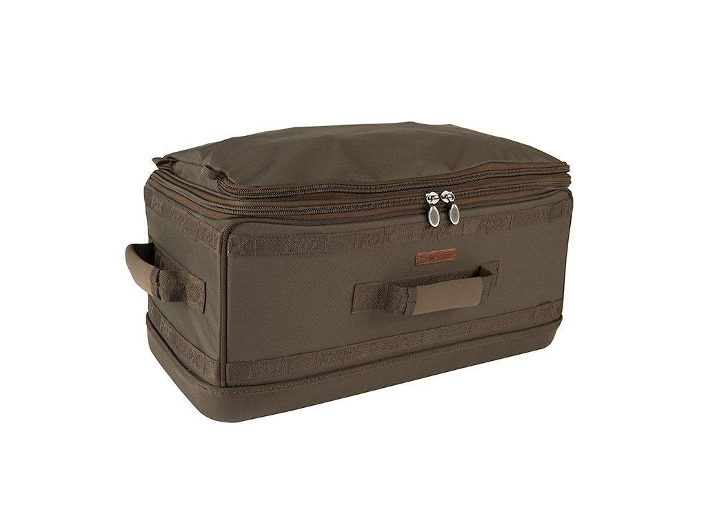 clu442 fox explorer rucksack medium main