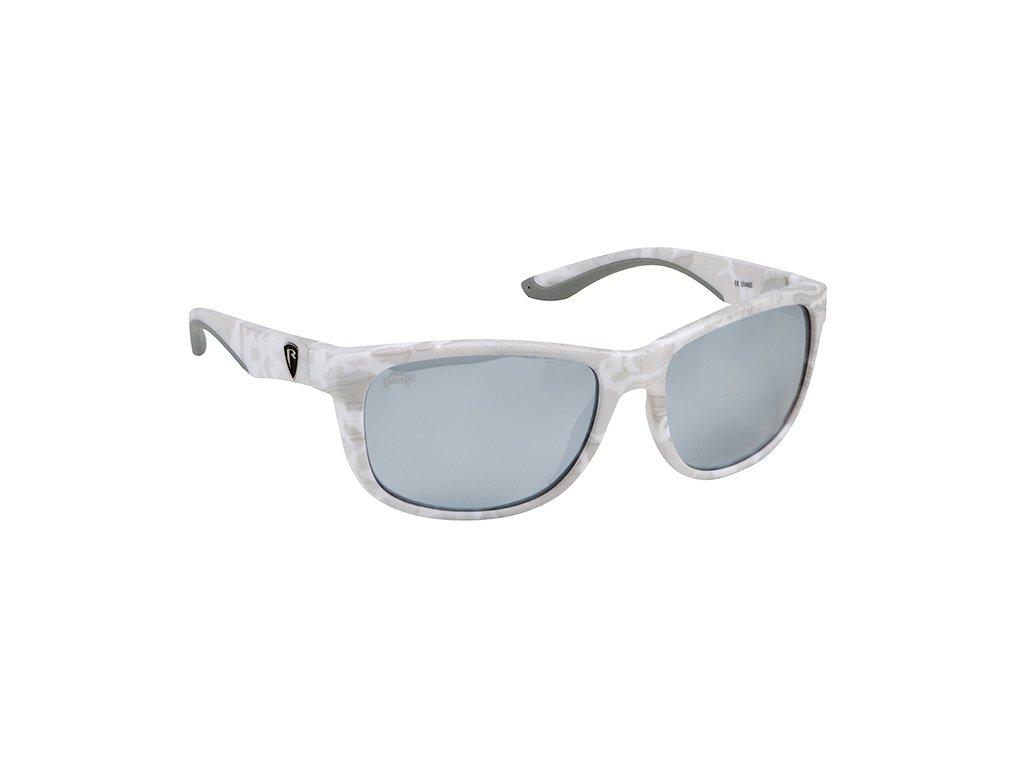 nsn007 rage sunglasses grey camo grey lens main no shadow