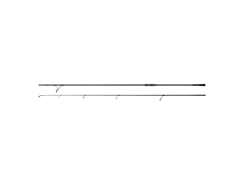 crd335 fox horizon x5s 12ft 3 25 abbreviated main
