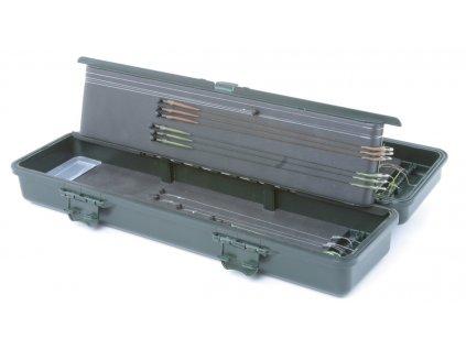F - BOX RIDIG RIG CASE