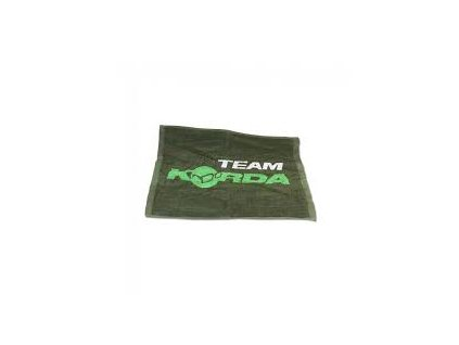 Korda Team Korda Hand Towel