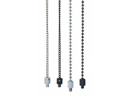 CYGNET Clinga Chains