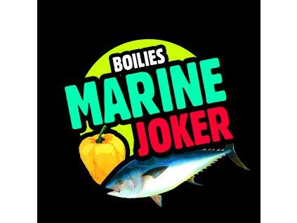 marine joker copy