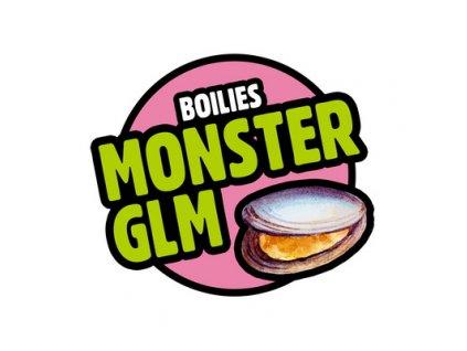 monster glm2 (1)